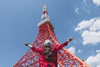 東京都から大阪府への引越し体験談